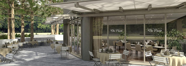stores pour restaurant magasins et commerces store professionnel store terrasse ombres. Black Bedroom Furniture Sets. Home Design Ideas