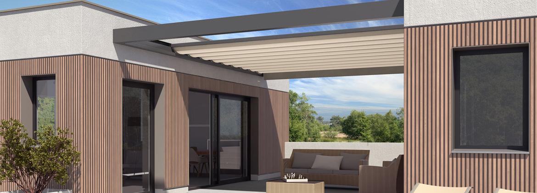 syst me de store pour patio store pour atrium storiste suisse vaud morges crissier lausanne. Black Bedroom Furniture Sets. Home Design Ideas